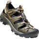 Keen Arroyo II Sandals Men Gargoyle/Tawny Olive